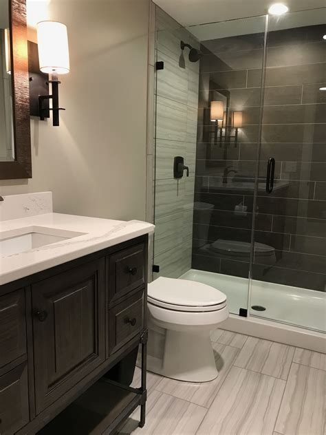 Bathroom Decorating Ideas For Small Spaces