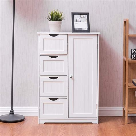 Bathroom Furniture Storage Iphone Wallpapers Free Beautiful  HD Wallpapers, Images Over 1000+ [getprihce.gq]
