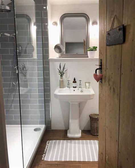 Bathroom Ideas For A Small Space