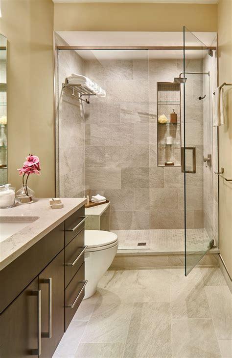 Bathroom Interior Ideas For Small Bathrooms