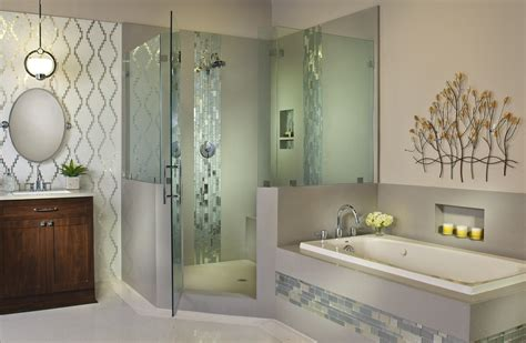 Bathroom Pictures Interiors Inside Ideas Interiors design about Everything [magnanprojects.com]