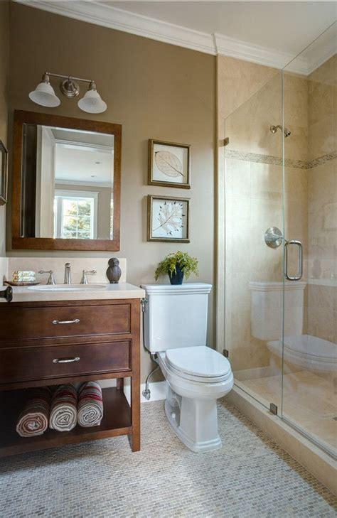 Bathroom Renovations For Small Bathrooms