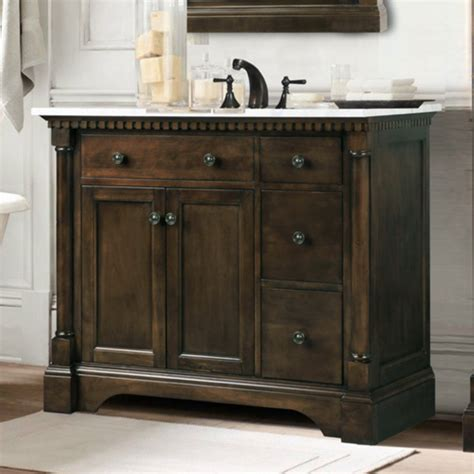 Bathroom Vanity Furniture Iphone Wallpapers Free Beautiful  HD Wallpapers, Images Over 1000+ [getprihce.gq]