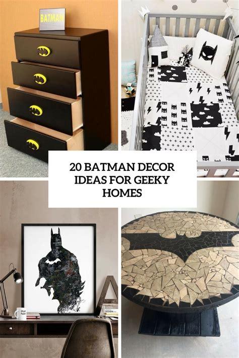 Batman Home Decor Home Decorators Catalog Best Ideas of Home Decor and Design [homedecoratorscatalog.us]