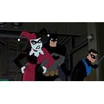 Download batman and harley quinn 2017 full movie dual audio