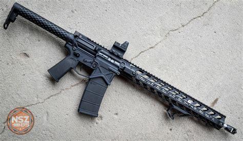 Battle Arms Development AR15 News - Page 2