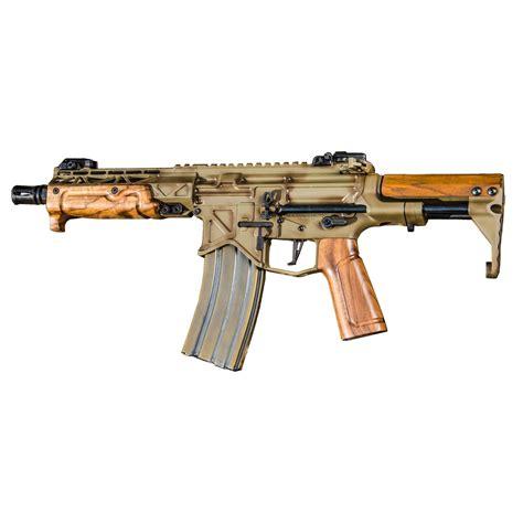 Battle Arms Development Inc - Brownells UK