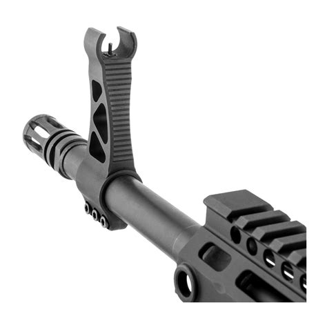Battle Arms Development Inc Ar15 Fixed Clampon Front