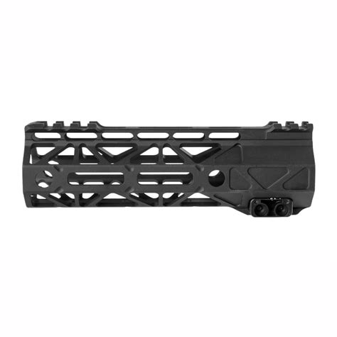 Battle Arms Development Inc Brownells France