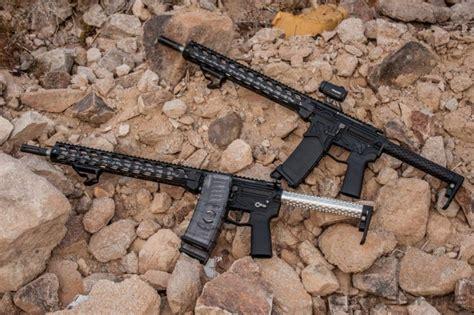 Battle Arms Development Lightweight Stock - MilSpec