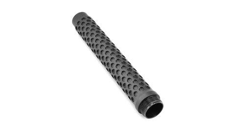 Battle Arms Development Mid Length Lightweight Fixed