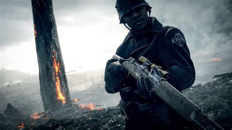 Battlefield 1 Sniper Rifle Headshot Multiplier