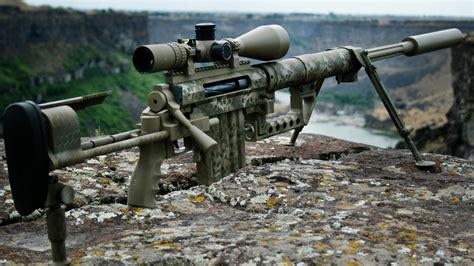 Battlefield 3 Most Powerful Sniper Rifle