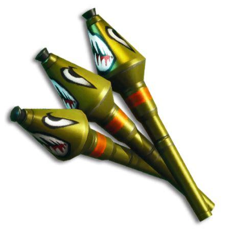Battlefield 4 How To Get Rocket Ammo