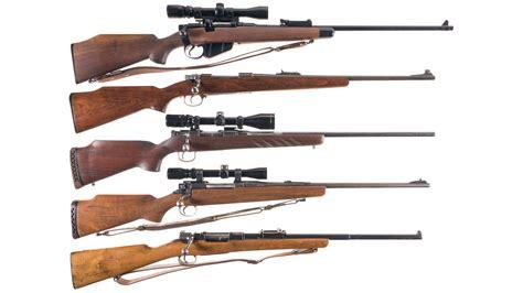 Battlefield 5 Best Bolt Action Rifles