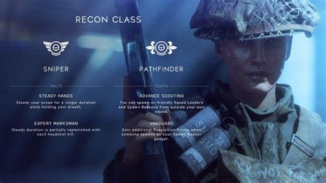 Battlefield 5 Can T Play Other Than Bolt Action Rifle And Best Bolt Action Big Game Hunting Rifle