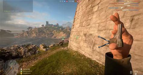 Battlefield 5 Update Bipod 1 15 2019 And Best Precision Rifle Bipods
