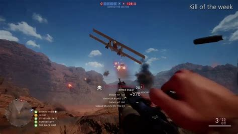 Rifle-Scopes Battlefield One Scout Rifle Without Scope.