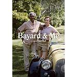 Bayard & me 2017 ps3 movie download