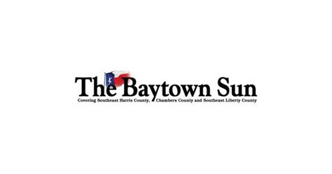 Baytown Sun Garage Sales Make Your Own Beautiful  HD Wallpapers, Images Over 1000+ [ralydesign.ml]