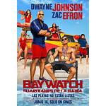 Watch baywatch 2017 amazon