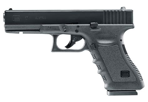 Bb Gun Glock 17 Walmart