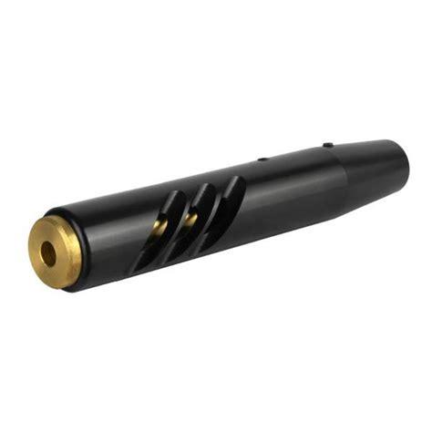 Bb Gun Pistol With Muzzle Brake