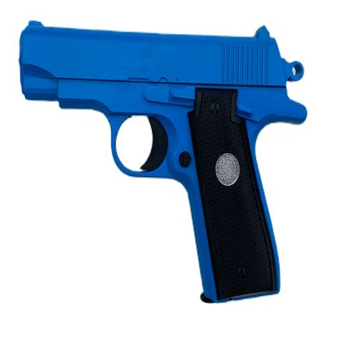 Bb Guns And Accessories