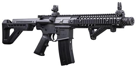 Bb Rifle Uk