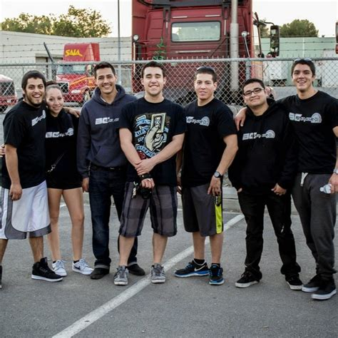 Bc Garage Make Your Own Beautiful  HD Wallpapers, Images Over 1000+ [ralydesign.ml]
