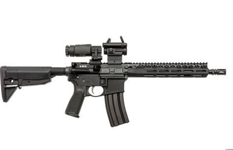 Bcm Carbine Handguard