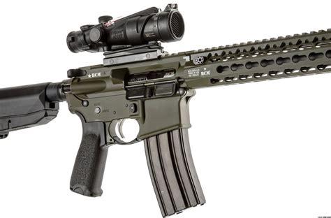 Main-Keyword Bcm Guns.