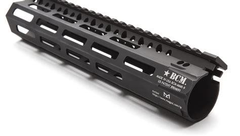 Bcm Mcmr Vs Mi 15in Handguard