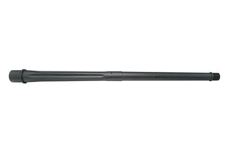 Bcm Standard 16 Enhanced Fluted 300 Blackout Barrel