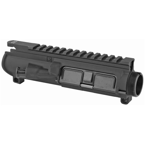 Bcm Stripped Upper For Sale
