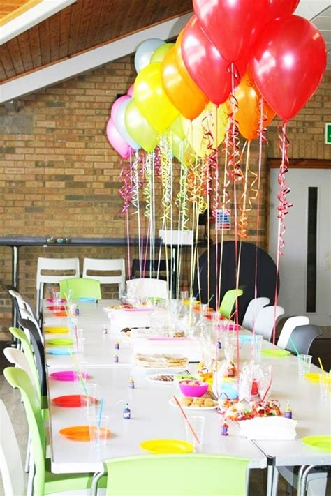 Bday Decorations At Home Home Decorators Catalog Best Ideas of Home Decor and Design [homedecoratorscatalog.us]