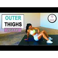 Be slimmer be you beginner friendly weight loss course promo