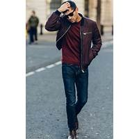 What is the best be stylish style and dressing advice for men?