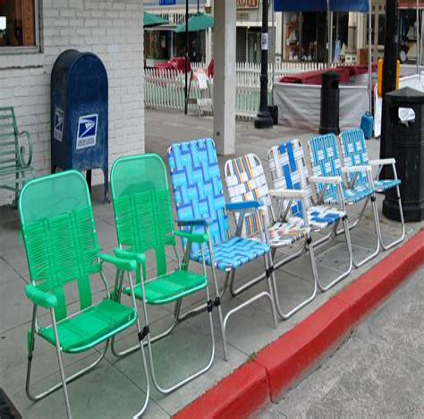 beach chair drawing.aspx Image