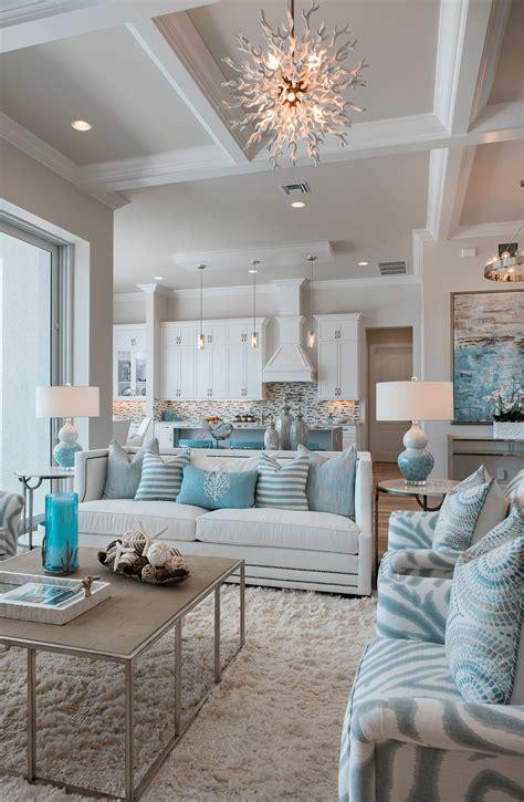Beach Decor For Home Home Decorators Catalog Best Ideas of Home Decor and Design [homedecoratorscatalog.us]