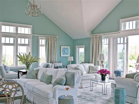 Beach House Interior Colors Make Your Own Beautiful  HD Wallpapers, Images Over 1000+ [ralydesign.ml]