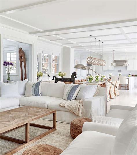 Beach Inspired Home Decor Home Decorators Catalog Best Ideas of Home Decor and Design [homedecoratorscatalog.us]