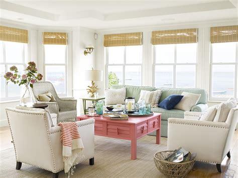Beach Themed Home Decor Ideas Home Decorators Catalog Best Ideas of Home Decor and Design [homedecoratorscatalog.us]