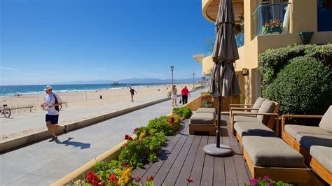 Beachfront Hotels In Manhattan Beach Ca Hotel Near Me Best Hotel Near Me [hotel-italia.us]