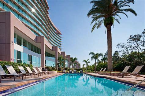 Beachfront Hotels In Tampa Fl Hotel Near Me Best Hotel Near Me [hotel-italia.us]