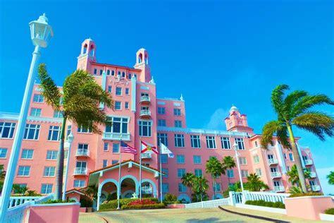 Beachfront Hotels St Pete Fl Hotel Near Me Best Hotel Near Me [hotel-italia.us]