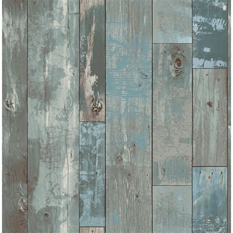 Beachwood Wallpaper HD Wallpapers Download Free Images Wallpaper [1000image.com]