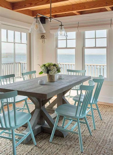 Beachy Dining Room Tables Iphone Wallpapers Free Beautiful  HD Wallpapers, Images Over 1000+ [getprihce.gq]