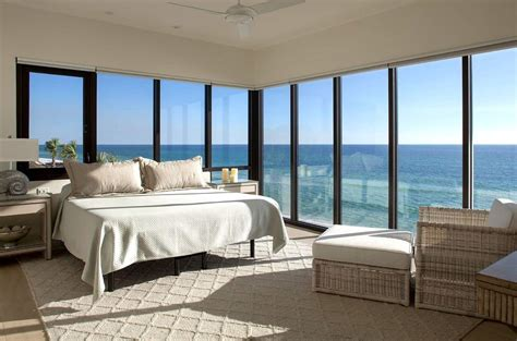 Beachy Master Bedroom Ideas Iphone Wallpapers Free Beautiful  HD Wallpapers, Images Over 1000+ [getprihce.gq]
