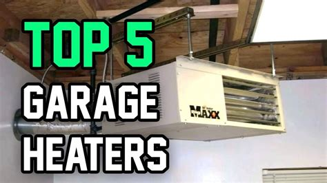 Beacon Morris Garage Heater Reviews Make Your Own Beautiful  HD Wallpapers, Images Over 1000+ [ralydesign.ml]
